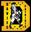 Davies Patriots Corporate Sponsor