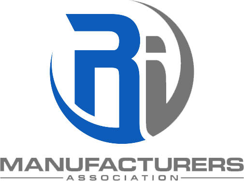Rhode Island Manufacturers Association