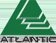 Atlantic Paper logo