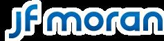 JF Moran Logo