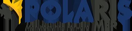 Polaris MEP Logo