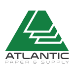 Atlantic Paper Logo