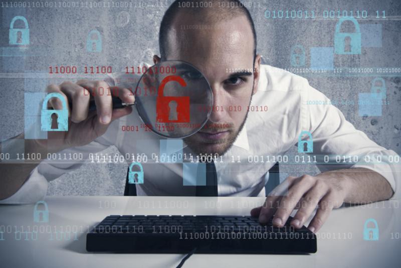 Webinar - Ransomware Relief