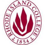 RI College