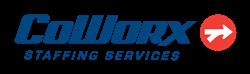 CoWorx Staffing Services