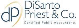 Disanto Priest & Co
