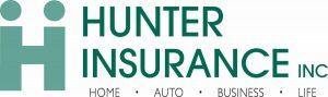 Hunter Insurance Inc