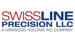 Swissline Precision LLC