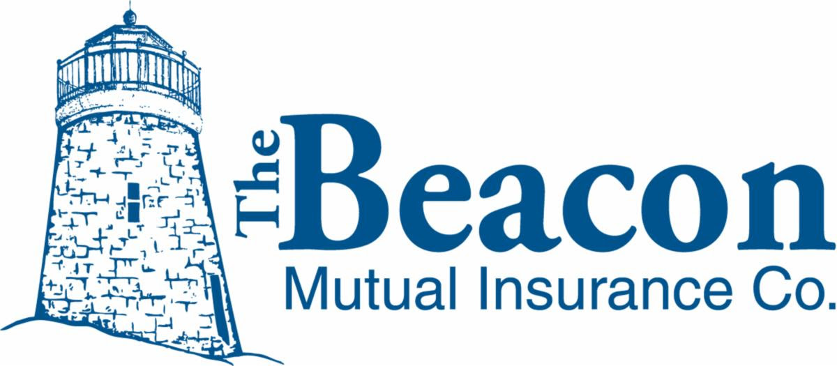Beacon Mutual Insurance