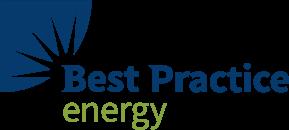Best Practice Energy