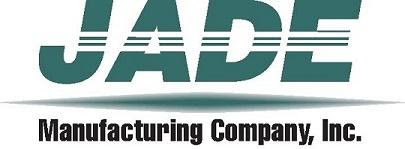 Jade Manufacturing Company