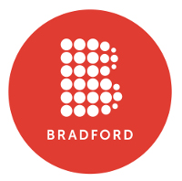 Bradford Soap Logo