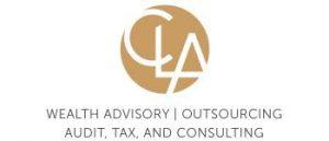 Wealth Advisory