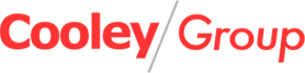 Cooley Group Logo