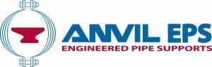 Anvil EPS Logo