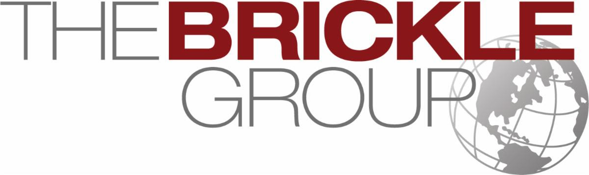 The Brickle Group