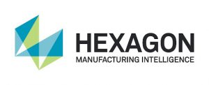 Hexagon Logo