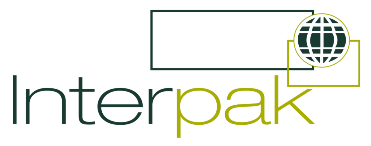 Interpak