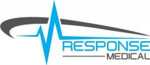 Response Medical Logo