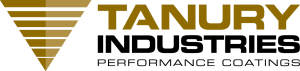 Tanury Industries Logo