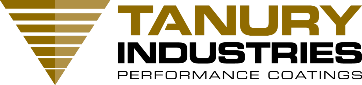 Tanury Industries Logo