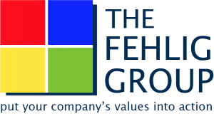 Fehlig Group Logo